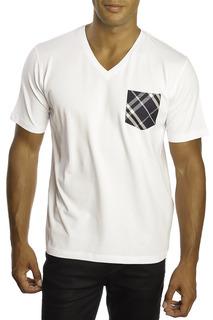 t-shirt GAZOIL