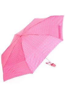 Зонт M&P