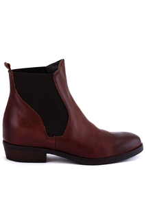 Ботинки утепленные Elena Елена