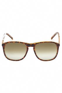 Очки солнцезащитные Lozza