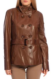 jacket Galvanni