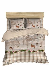Комплект постельного белья LEUNELLE
