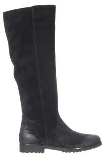 high boots NILA NILA