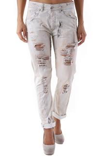 pants Sexy Woman