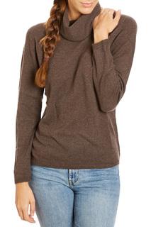 Пуловер FLORA FEDI & DENNY