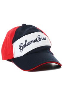baseball cap Galvanni