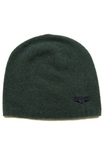 knitted cap Galvanni