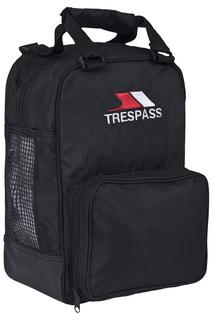 Сумка Trespass