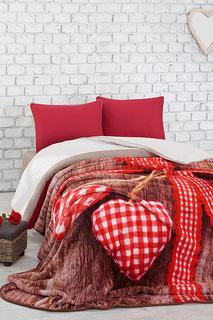 Двуспальное одеяло Cotton box