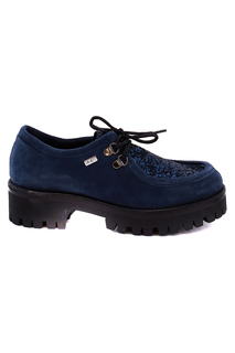 Ботинки LIU-JO