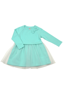 Платье MINI-MAXI