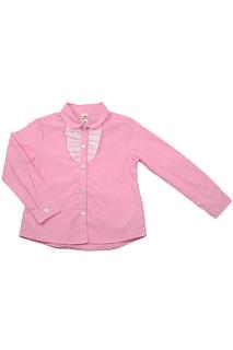 Блузка MINI-MAXI