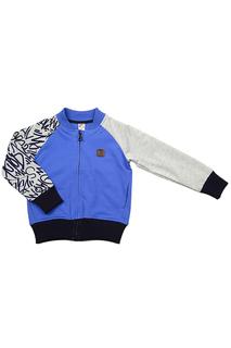 Куртка MINI-MAXI