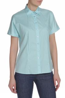 Блуза ETERNA