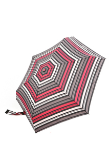 Зонт механический Isotoner