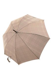 Зонт трость Isotoner