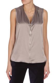 Блуза T TAHARI