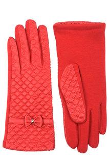 Перчатки Stella