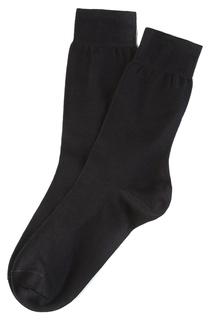 Теплые носки Incanto collant