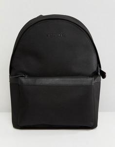Рюкзак Ted Baker - Черный