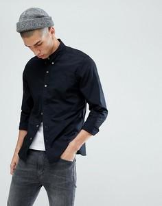 Рубашка с длинным рукавом Levis - Черный Levis®