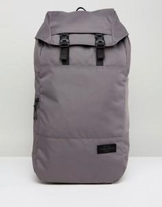 Рюкзак вместимостью 20 л Eastpak - Серый
