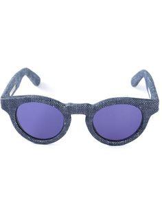 солнцезащитные очки Habana Ross&Brown Ross&Brown