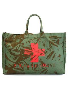 869bd157d8c3 Купить женские пляжные (летние) сумки в интернет-магазине Lookbuck