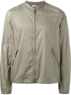 свободная куртка  Jil Sander