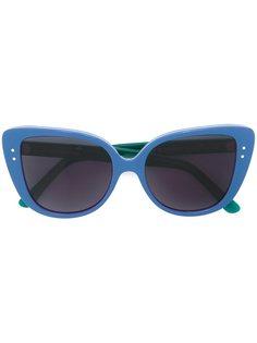 солнцезащитные очки Adri-o  Selima Optique