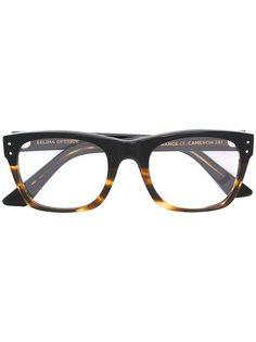 очки Cameron Selima Optique