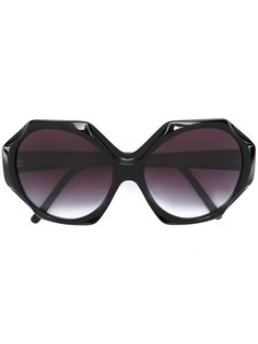 солнцезащитные очки Iris Apfelx  Selima Optique
