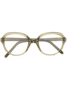 очки Colette  Selima Optique