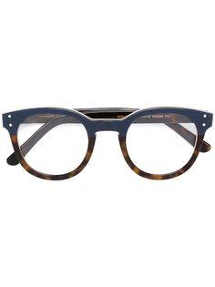 очки Virginie Selima Optique