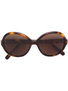 солнцезащитные очки Jaqueline  Selima Optique