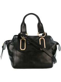 сумка-тоут Paige See By Chloé