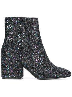 ботинки Erika Ash