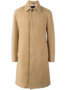 длинное пальто реглан 3.1 Phillip Lim