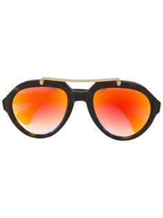 солнцезащитные очки Venus Saturnino