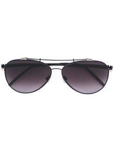 солнцезащитные очки Combustion 7 Sama Eyewear