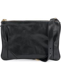 маленькая сумка на плечо Cornelian Taurus By Daisuke Iwanaga