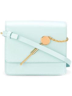 маленькая сумка через плечо Cocktail Stirrer Sophie Hulme