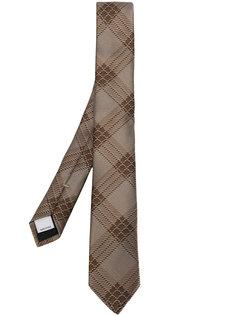 декорированный галстук Valentino Garavani Valentino