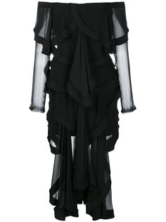 платье Liberty Kitx