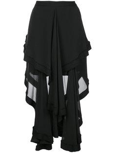 юбка Liberty Kitx