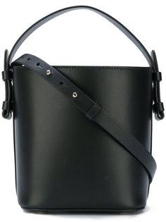сумка-ведро через плечо Nico Giani