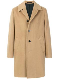 пальто Charme Tomorrowland