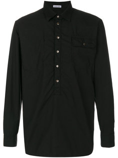 рубашка Riviera Tomas Maier