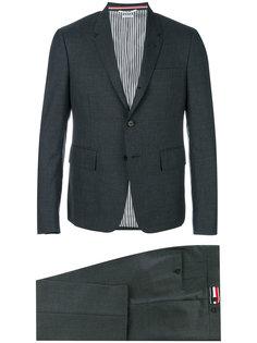 деловой костюм-двойка  Thom Browne