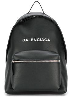 рюкзак Bal Everyday Balenciaga